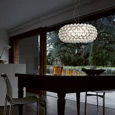 Foscarini Caboche Ceiling Light Caboche Pendant L By Foscarini