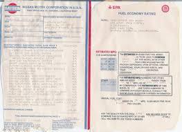 nissan maxima maintenance cost index of ftp nissan maxima