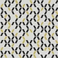 papier peint castorama chambre papier peint chromo noir jaune mat chez castorama papier peint