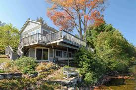 springfield nh real estate for sale homes condos land and