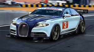 bugatti galibier top speed bugatti news bugatti u0027s super touring car 2009 top gear