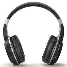 black friday bluetooth stereo headphones deals on high capacity wireless bluetooth headphone nfc on ear