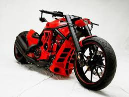 best 25 custom motorcycles ideas on pinterest custom motorcycle