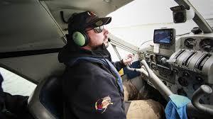 Alaska pilot travel centers images Fish finders aopa jpg