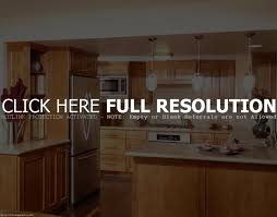 kitchen layout ideas with island modern u shaped kitchen design layout island ideas simple wooden