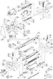 delta 22 660 parts list and diagram type 2 ereplacementparts com