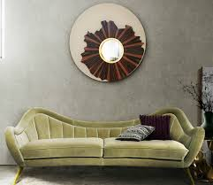 home decor for your style home decor style guide 2016 modern sofas