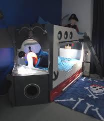 chambre de pirate chambre pirate d co levitte