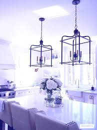 hanging paper lantern lights indoor online lighting stores awesome kitchen chandeliers rustic pendant