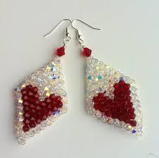 school earrings 50 earrings with make hoop earrings to match every