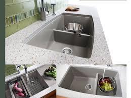 blanco kitchen faucet reviews sink faucet new blanco kitchen faucet reviews decorating idea