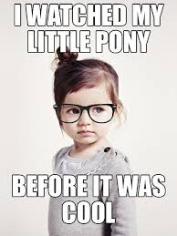 Hipster Glasses Meme - list of synonyms and antonyms of the word hipster girl meme