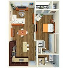 21 fitzsimons apartment homes aurora co floor plans