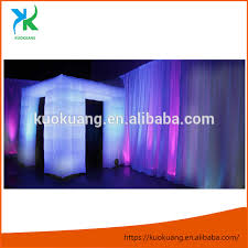 Photo Booth For Sale Cheap Photo Booth Price Source Quality Cheap Photo Booth Price
