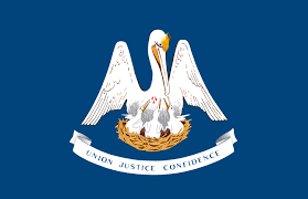 What Is The Flag Code Louisiana Gov Explore