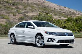volkswagen models 2017 2017 volkswagen cc reviews and rating motor trend