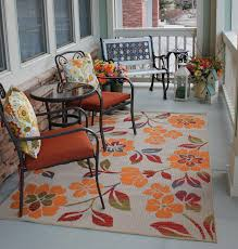 southern seazons spring front porch part 3