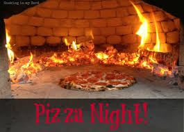 Firepit Pizza New Pit Pizza Pizza Nightcooking In My Yard Pit Grill