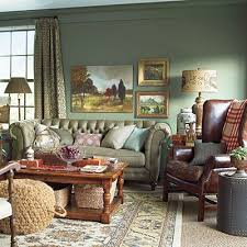 How To Decorate Your Den Best 25 Cozy Den Ideas On Pinterest Reading Room Reading Room
