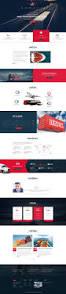 best 25 web design ideas on pinterest ui design layout site