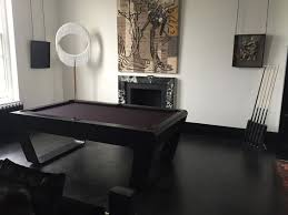 porsche design pool table 247 by porsche design pool table 7ft 8ft free delivery