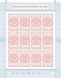 postal service previews 2016 stamps