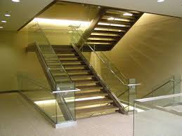 Stainless Steel Handrails Stainless Steel Handrails U0026 Aluminum Handrail Systems In Tx