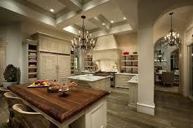 salle de mariage 95 design salle a manger en marbre tourcoing 3221 10090529 clac