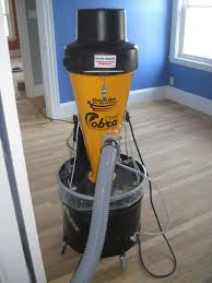 Wood Floor Sander Rental Home Depot by Picture Chelsea Moor Diy Concrete Refinishing Roselind To Rousing