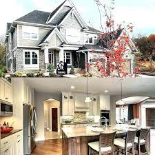 home design cheats best design my home design design home cheats mobile