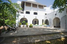 neem house malindi kenya holiday accommodation u0026 travel