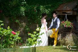 tã moin de mariage tã moins mariage 100 images un photobooth personnalisé comme