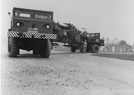 kenworth trucks uk leyland history