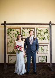 wedding backdrop frame 142 best wedding altars ceremony design images on