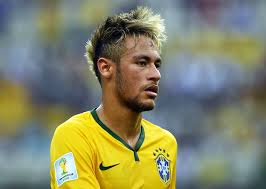 fifa 14 all hairstyles top 10 most adorable hairstyles in football