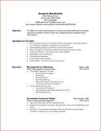 resume objective statement exles entry level sales and marketing accounting resume objective statement exles camelotarticles com