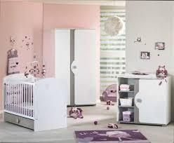 chambre complete bebe chambre pour bebe fille 1 chambre fille chambre complete de