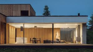 house design and architecture in poland dezeen