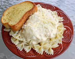 My Recipe Journey Main Dishes Recipes To Cook Pinterest Crockpot Italian Chicken Dinner Recipe Slow Cooker Meal
