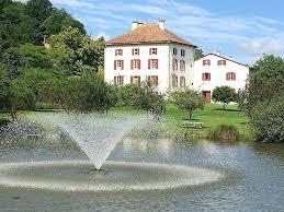 chambre d h es jean de luz chambre d hote cognac luxury villa claude maisons d h tes de caract