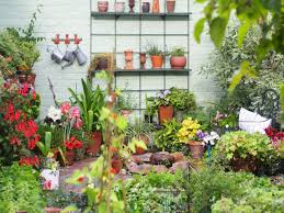 pictures small beautiful gardens free home designs photos
