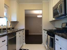 Galley Style Kitchen Designs 23 Best My Kitchen U0026 Bath Designs Images On Pinterest Pittsburgh