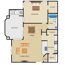toscana at rancho availability floor plans pricing