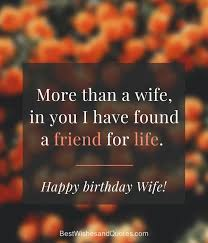 happy birthday say happy birthday with a lovely quote