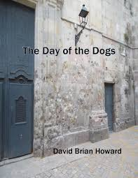 the day of the dogs by felino a soriano issuu