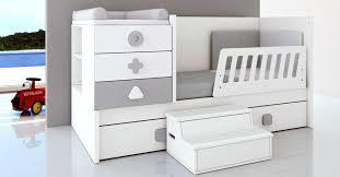 chambre bébé evolutive beau chambre bébé evolutive pas cher idées de décoration
