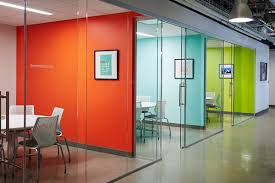 chicago u0027s coolest offices 2015 crain u0027s chicago business
