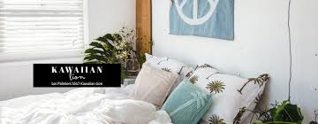 bohemian homewares furniture art and accessories island collective