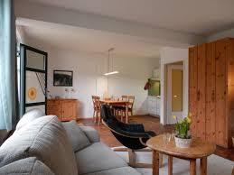 Wohnzimmer 40 Qm Ferienwohnung P04 Residenz Kormoran In Prerow Funkes Ferien