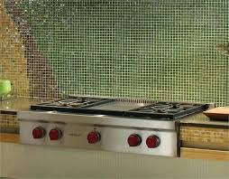 30 Induction Cooktop With Downdraft Wolf Cooktops Downdraft U2013 Acrc Info